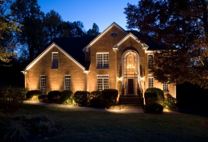 outdoor-lighting-richmond